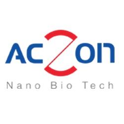 Aczon Pharma