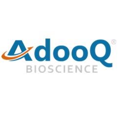 AdooQ BioScience