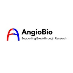 AngioBio
