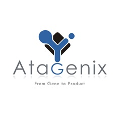 AtaGenix Laboratories