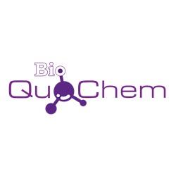 Bioquochem