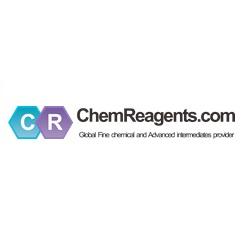 Chemreagents