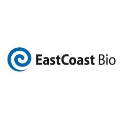 EastCoast Bio