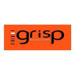 GRiSP