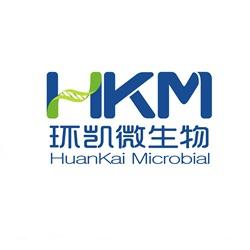 Huankai Microbial