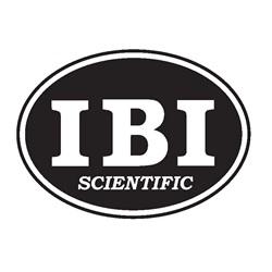 IBI Scientific