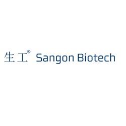 Sangon Biotech