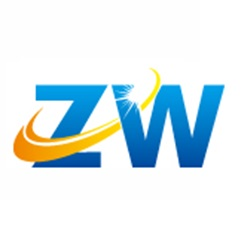 ZHIWE