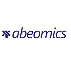 abeomics.com