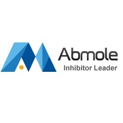 AbMole BioScience