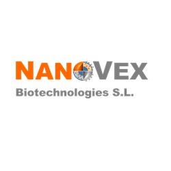 Nanovexbiotech