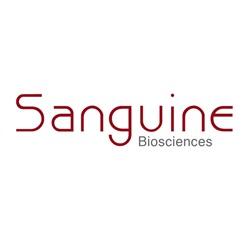 Sanguine BioSciences