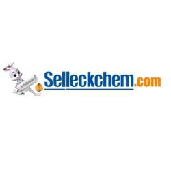 Selleckchem