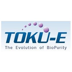 Toku-e