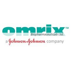 Omrix Biopharmaceuticals